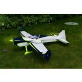 ARS 300 - 67 - V2 - w/b/y